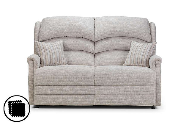 Ascot 2.5 Seater Sofa