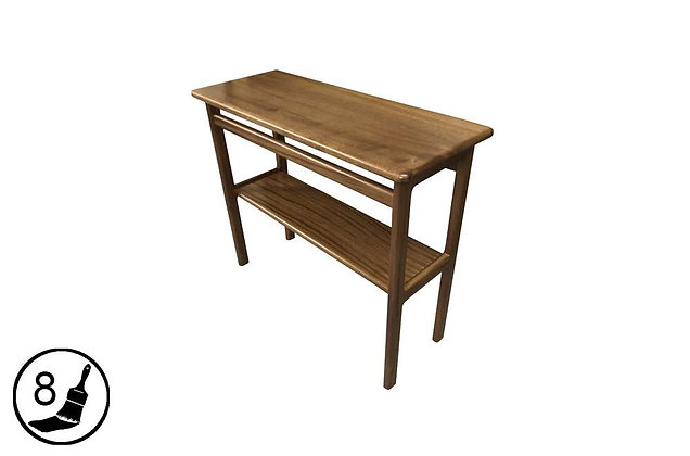 Hanley Side Table