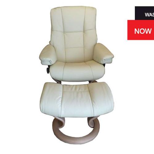 ekornes stressless clearance gordon busbridge furniture hastings