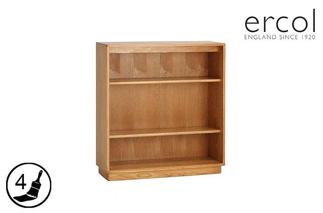 ercol Windsor Small Bookcase