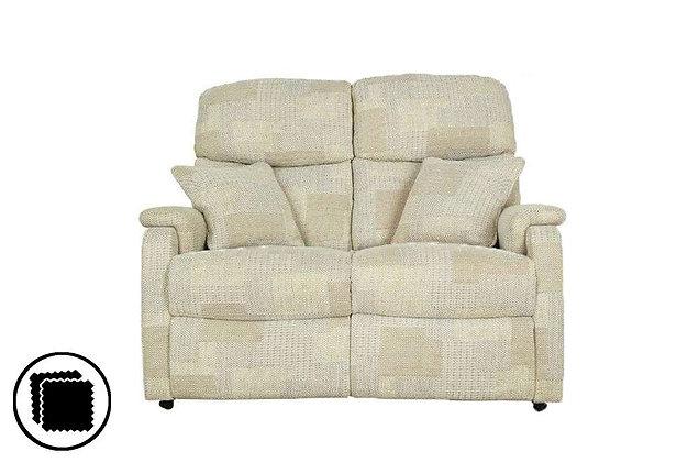 Athens 2 Seater Sofa