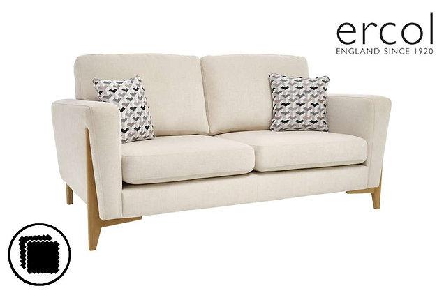 Ercol Marinello Small Sofa