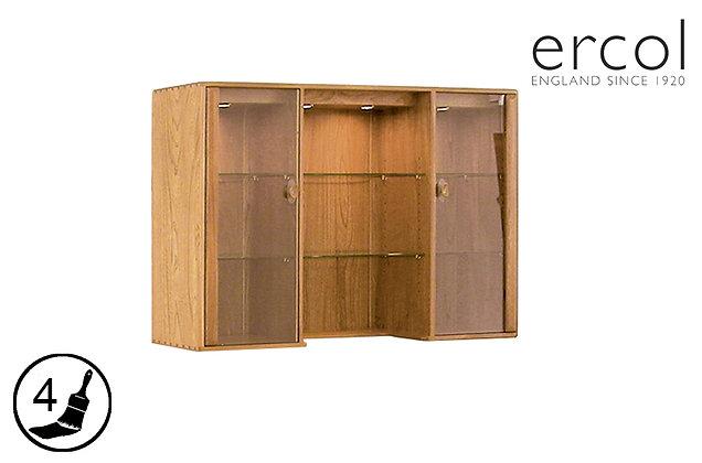 ercol Windsor Large Dresser Top