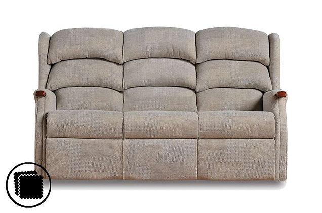 Rhodes 3 Seater Sofa