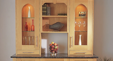 Marpatt Classic Collection - Monarch Nature display units