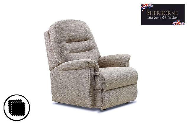 Sherborne Keswick Petite Armchair