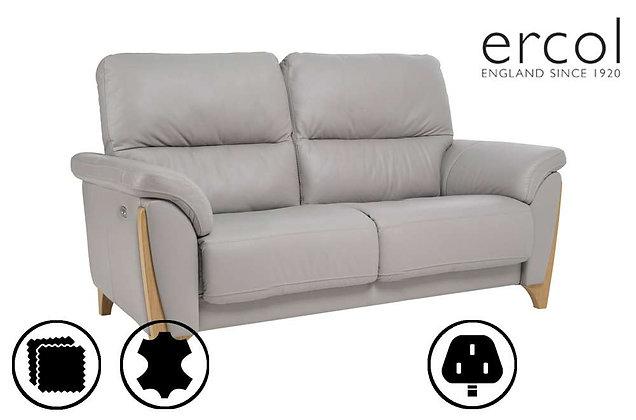 Ercol Enna Medium Sofa