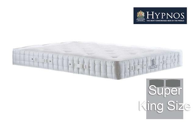 Hypnos Lunar Super King Size Mattress