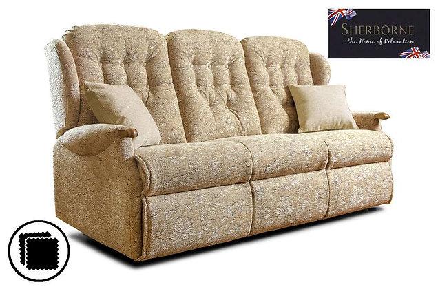 Sherborne Lynton Knuckle 3 Seater Sofa