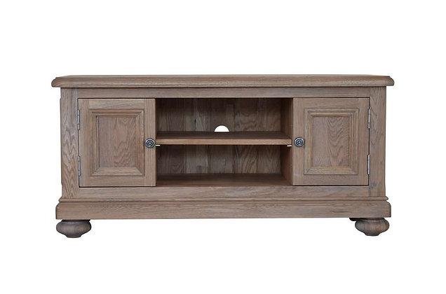 Heritage TV Cabinet