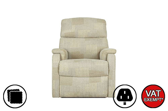 Athens Lift & Rise Care Recliner Chair