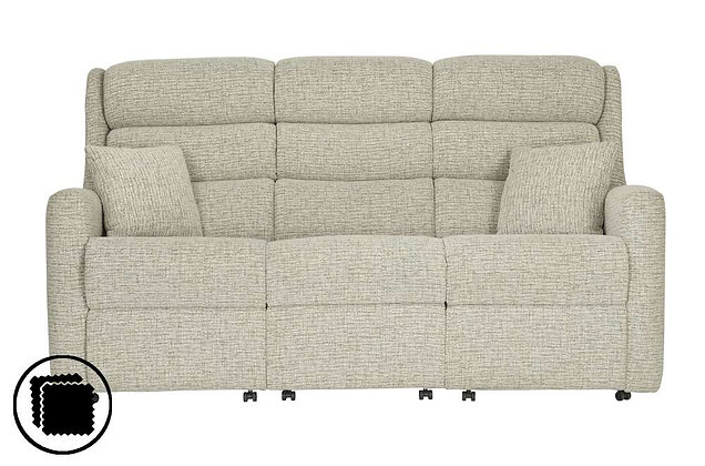 Crete 3 Seater Sofa