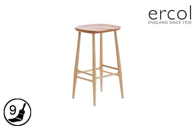 ercol Originals Standard Bar Stool