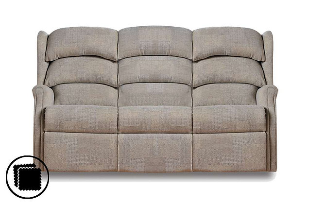 Rhodes 3 Seater Sofa (No Grab Handles)