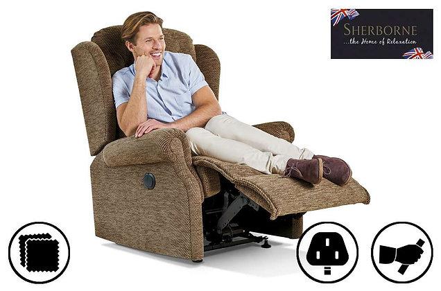 Sherborne Lynton Royale Recliner Chair