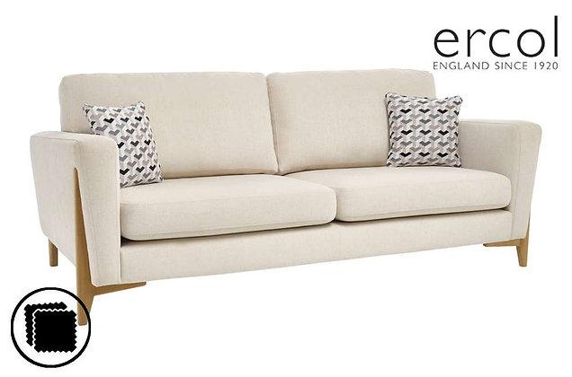 Ercol Marinello Large Sofa
