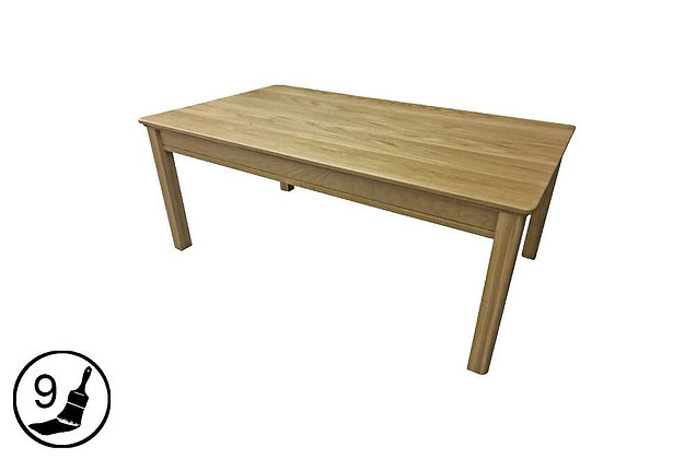 Trentham Large Coffee Table