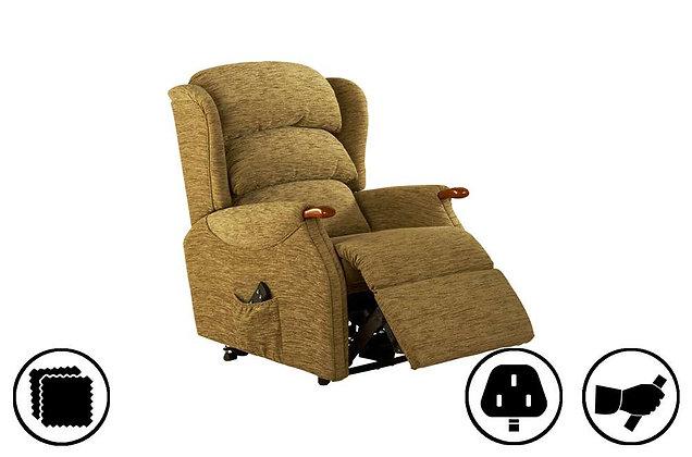 Rhodes Petite Recliner Chair