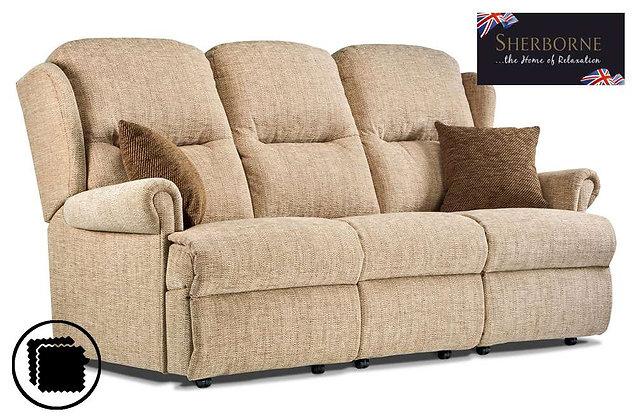 Sherborne Malvern 3 Seater Sofa