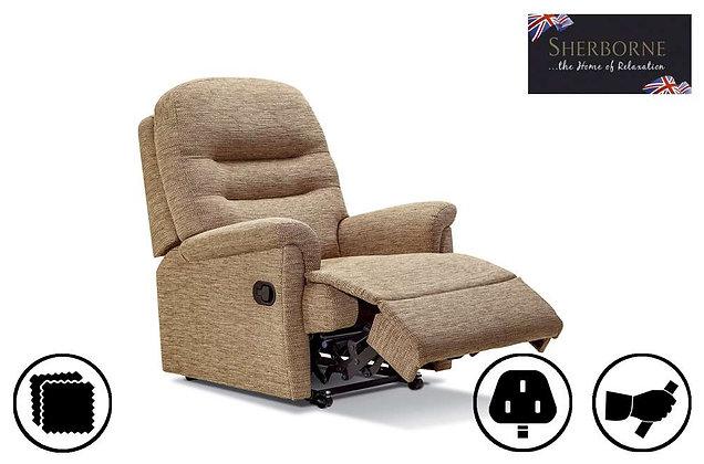 Sherborne Keswick Petite Recliner Chair