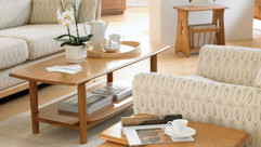 Ercol Windsor Living & Dining - Dining Tables, Chairs, Display Cabinets, Sideboards, Cupboards, TV Units, Console & Hall Tables, Lamp & Side Tables   Gordon Busbrdige Furniture Store   Hastings, Eastbourne, Seaford & Bexhill