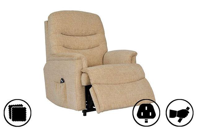 Corfu Grande Recliner Chair