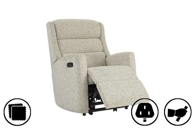 Crete Standard Recliner Chair