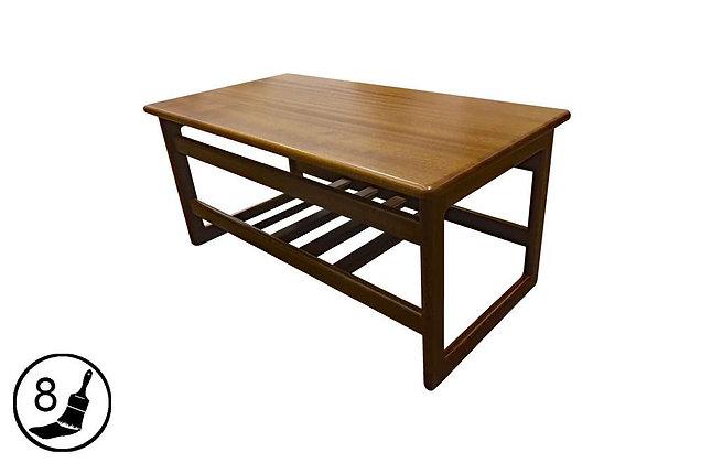 Hanley Large Coffee Table