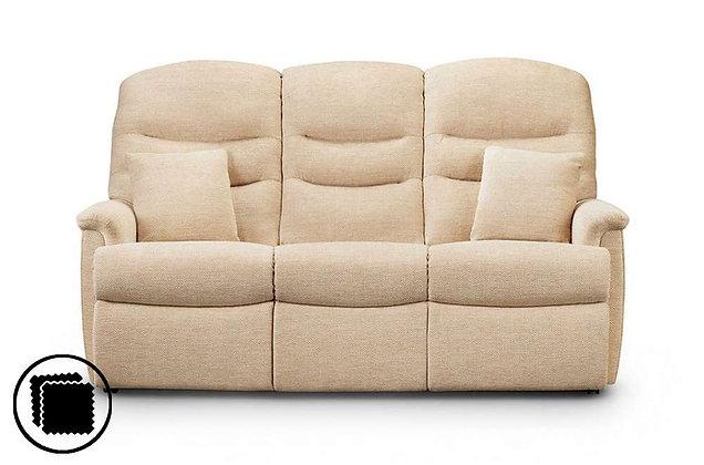 Corfu 3 Seater Sofa