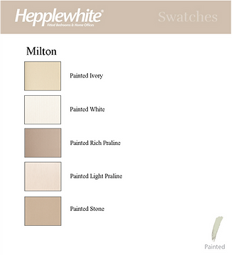 MIlton-Large-Swatch.png