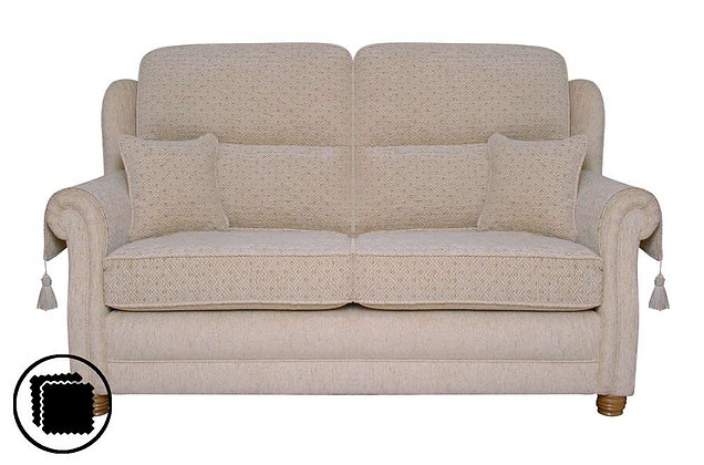 Cannes 2 Seater Sofa