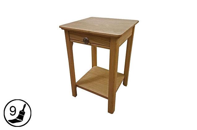 Trentham Mini Lamp Table