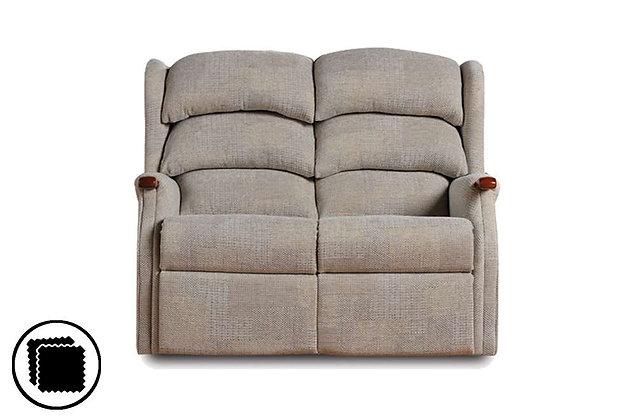 Rhodes 2 Seater Sofa