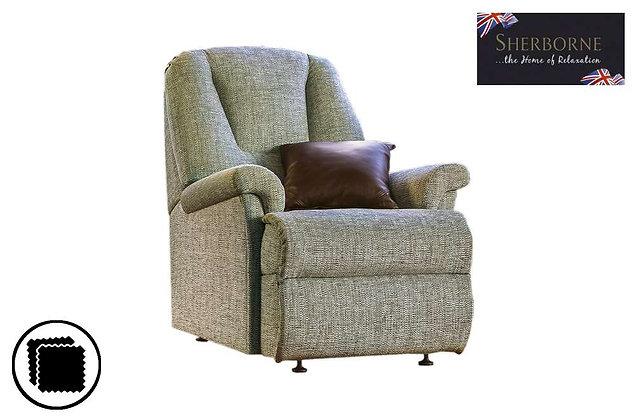 Sherborne Milburn Armchair