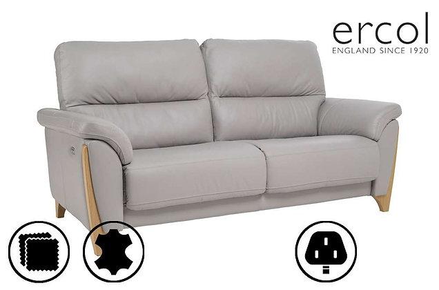 Ercol Enna Large Sofa