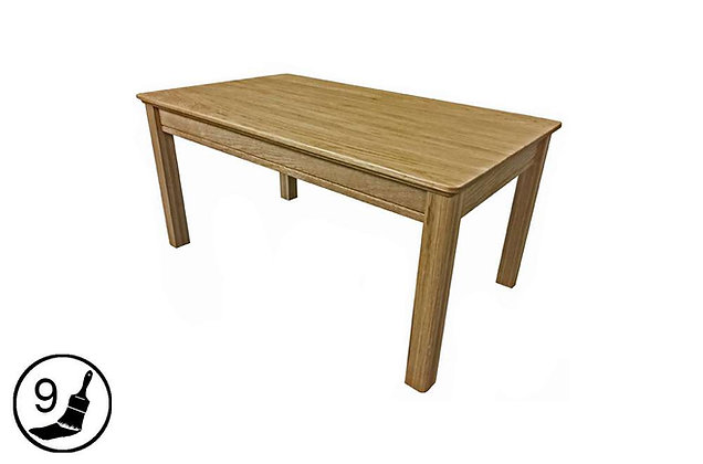 Trentham Small Coffee Table
