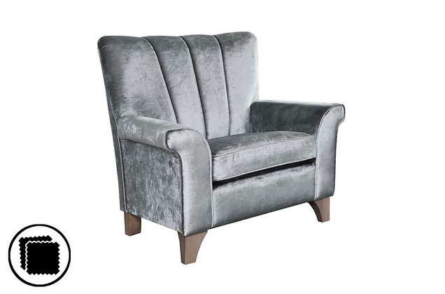 Sorrento Accent Chair