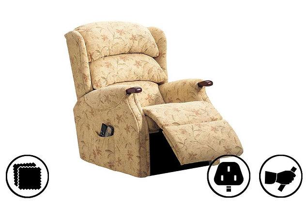 Rhodes Grande Recliner Chair
