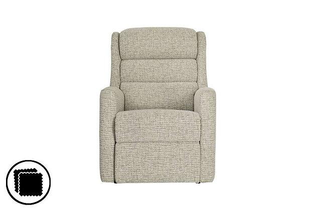 Crete Standard Armchair