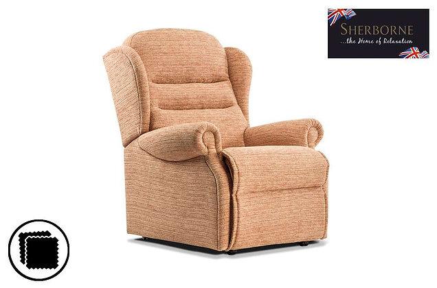 Sherborne Ashford Standard Armchair