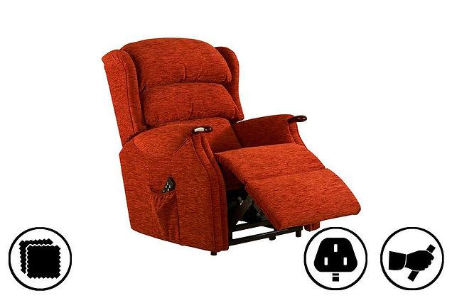 Rhodes Standard Recliner Chair