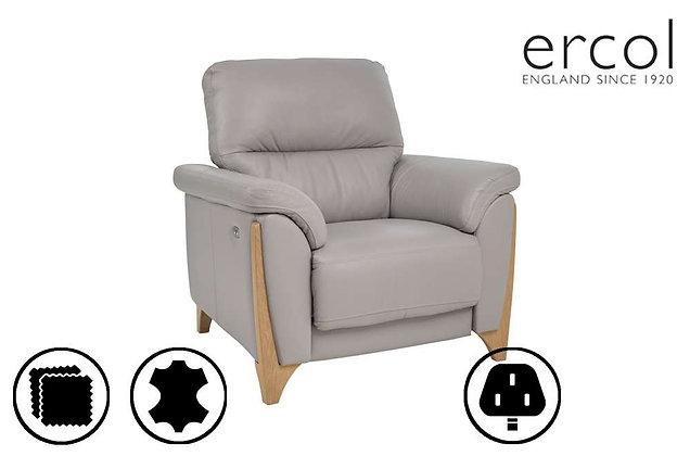 Ercol Enna Recliner Chair