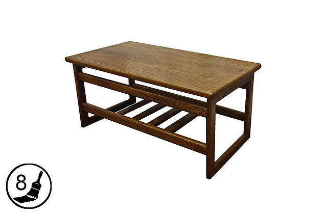 Hanley Small Coffee Table
