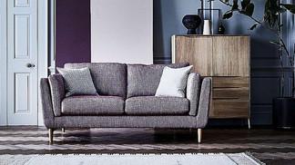 ercol Favara Medium Sofa
