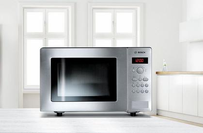 Bosch Microwave 4 Free Standing.jpg