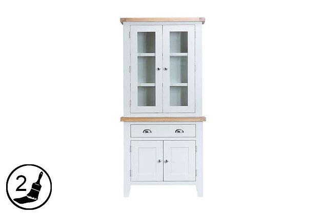 Settle Small Dresser