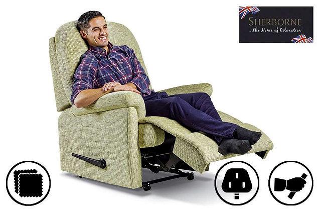 Sherborne Keswick Royale Recliner Chair