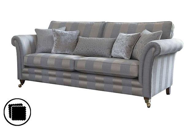 Versailles Grand Standard Back Sofa