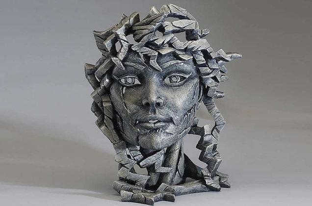 Edge Sculpture Venus Bust