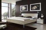 05) Miro Bed 2 1000x660.jpg
